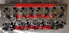 戴纳派克压路机康明斯缸盖连杆瓦轴瓦止推瓦B3.3输油泵/QSB3.3