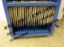 现代滤清器31920-66200金瑞克汽油过滤器
