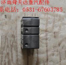 雷火电竞竞猜T12天然气发动机气缸盖雷火电竞亚洲先驱AZ1238040001A AZ1238040001A