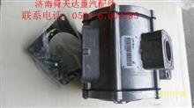 雷火电竞竞猜天然气NG燃气混合器雷火电竞亚洲先驱(T12) VG1238110012/VG1238110012