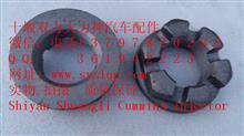 东风天龙主锥角齿螺/自锁/开槽2402ZAS01-072