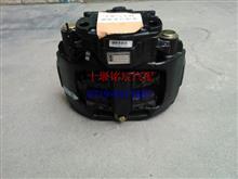 东风德纳前盘式制动器总成YF3501AD175-100/YF3501AD175-100