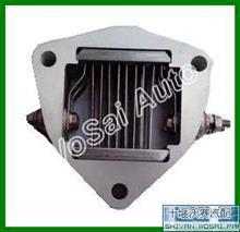 D5010222071 雷竞技App最新版天龙 雷诺发动机进气预热器总成/D5010222071