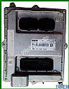 D5010222531�|�L雷�Z�l��C�控模�K ��X板/D5010222531