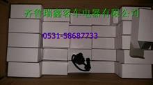 苏州金龙水位传感器13HA3-11001*01001/13HA3-11001*01001