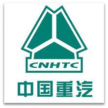 中国重汽 火焰预热电热塞 61200090162/61200090162