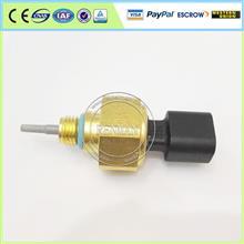 【3417183】机油压力传感器 康明斯QSX温度传感器/3417183