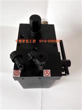 手动油泵总成5005010-C1800//手动油泵总成5005010-C1800