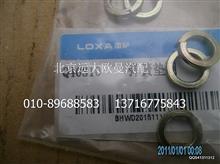 福田戴姆勒欧曼Q40310弹簧垫圈(欧曼泵车)/Q40310