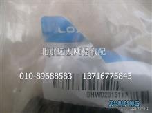 福田戴姆勒欧曼Q12020150双头螺栓(欧曼泵车)/Q12020150