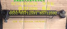 陕汽德龙F2000举升缸 DZ1640820020/DZ1640820020