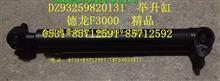 陕汽德龙F3000举升缸/DZ93289820130