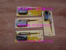 维修工具 测电笔/维修工具测电笔