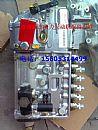 潍柴发动机高压油泵 612601080175/612601080386