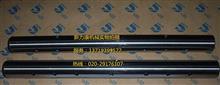 康明斯6BT5.9-C气门摇臂轴3937438进排气门/3937438  3900245