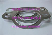 东风4H双头螺-进气管/10BF11-08032