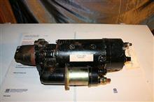 供应雷米/德科瑞美起动机1993958原厂/1993958   10478918