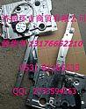 供应重汽豪沃A7玻璃升降器右WG1664330004/WG1664330004