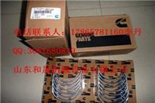 推土机【NTA855-C360】主轴瓦3801260发动机大小瓦/3801260