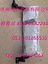 供应重汽豪沃A7电动后视镜右WG1664771020/WG1664771020