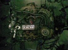 供应05款道奇捷龙发动机总成,波箱总成原装配件/发动机