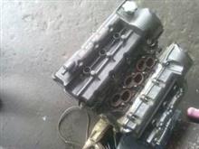 供应克莱斯勒300C发动机总成,大修包等原装配件/发动机总成