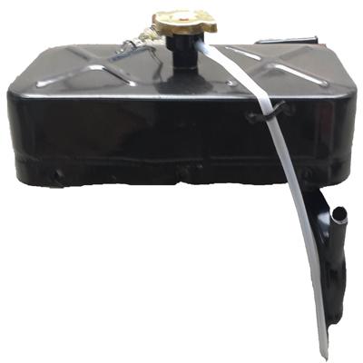 副油箱最早用于飞机上, 副油箱 是指在飞机机身以外携带燃料的空间