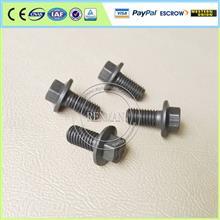 【Q150B0816】六角头螺栓 东风汽车配件发动机螺丝/Q150B0816