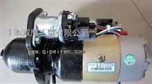 北京佩特莱M100R2008SE福田ISF3.8系列康明斯5263797起动机/C5263797   M100R2008SE