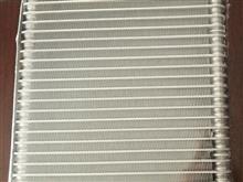 【8103020-C0101】原厂供应东风天龙暖风机蒸发器芯体/8103020-C0101