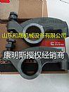 【喜报】6BT5.9摇臂3910810履带式挖掘机/6BT5.9摇臂