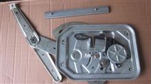 安徽华菱星凯马电动玻璃升降器/61H08-04020/61H08-04010