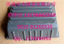 供应重汽豪沃T5G电瓶箱盖811W41860-6094/811W41860-6094