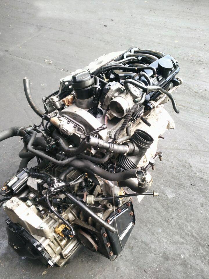 1.8t 2.0发动机大众捷达帕萨特高尔夫宝来1.6