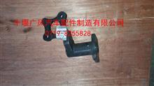 东风天锦后桥弹簧制动室支架/3519.40G21A-060