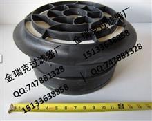 FS1616油水分离器R90T R90P派克过滤器/金瑞克