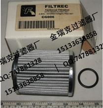 美国滤清器 AF25708M-中国制制造/品质媲美进口/金瑞克