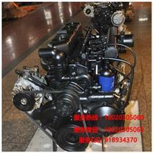 無錫四達480柴油發動機總成/四達480