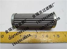 台湾弗列加AF25962空气元素AF259622020欧洲杯决赛型号规格/金瑞克