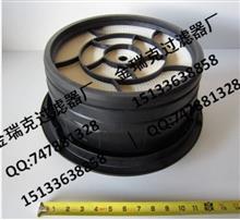 日立EH600刚性自卸卡车EPE过滤器D-68775过滤器/金瑞克