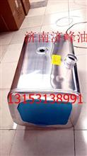 东风600L铝合金油箱/1101010-TY38BO