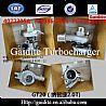 GT20 4022305 760986-0011 纳智捷增压器/PC3-01811-K