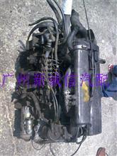 供应奔驰MB100发动机总成原装配件/发动机总成
