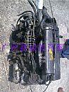 供应奔驰MB100发动机总成原装配件发动机总成