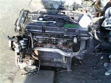 供应现代伊兰特发动机总成,气缸盖原装配件/发动机总成
