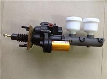 3510C21-001东风猛士液压助力器带制动总泵总成3510C21-001/3510C21-001