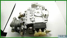 优势供应雷竞技App最新版雷竞技军车喷油泵总成/C4988565 0460426354