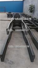 中国雷竞技二维码下载配件专卖,豪卡H7车架大梁,豪卡配件专卖联系电话 13386409187