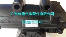 宇通客车新乡豫北方向机/3411-00049