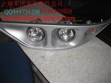 东风超龙客车EQ6830PT公交配件/东风超龙客车配件EQ6830